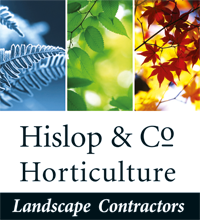 Hislop & Co Horticulture
