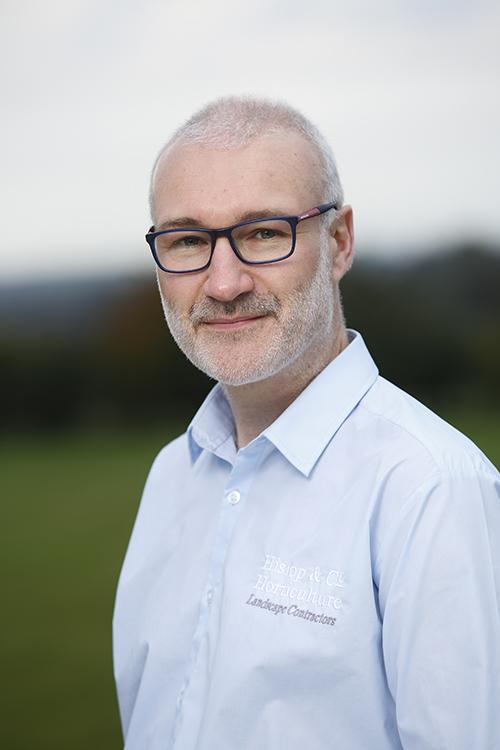 Keith Maloney